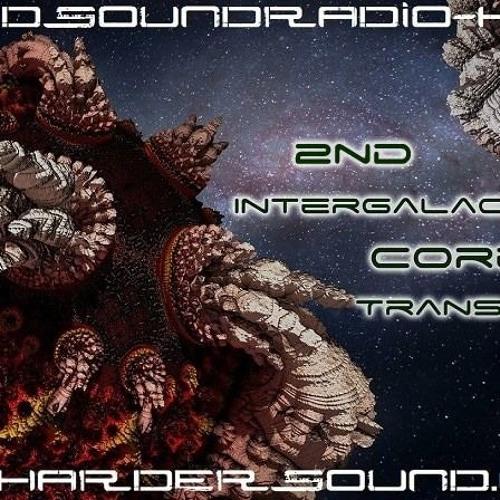 Del_F64.0 LIVE @ 2nd Intergalactic Core Transmission