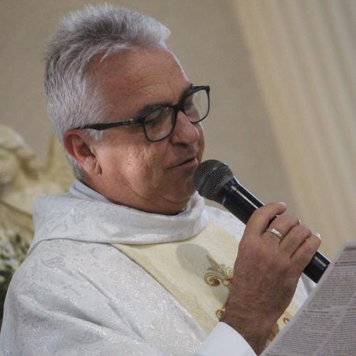 28.04.2019 Pe. Luiz Caputo 2º DOMINGO DA PÁSCOA