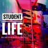 Student Life ● Lakshh ● Latest Punjabi Songs 2019 ● International Students