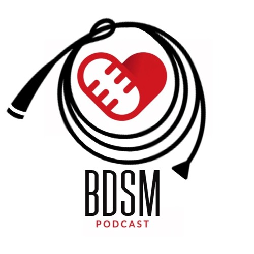 BDSM Podcast Folge 9 Leinenführung