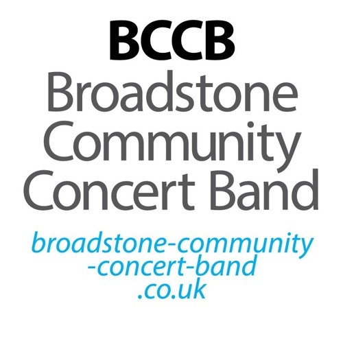 James Bond - performed by broadstone-community-concert-band.co.uk