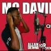 Mc DAVID - Quero Ouvir A Sua Voz (Funk Gospel DJ Micha) Música Nova 2014