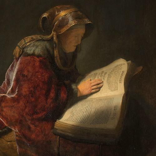 Chaque écriture est inspirée et utile ? ( 2 Timothée 3:14-17 ; 2 Pierre 1:16-2:1 )