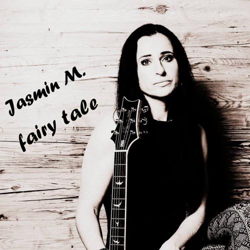 Fairy Tale - Jasmin M.