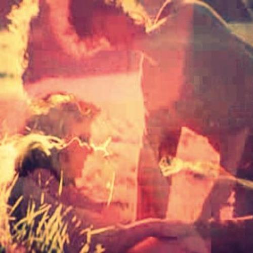 Arcane Esoterica #1 :: Losing True