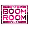 255 - The Boom Room - Damian Lazurus & The Ancient Moons [30m Music Special]