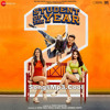 The Hook Up Song - SOTY 2