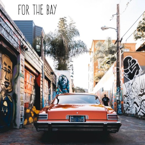 4 THE BAY
