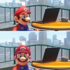 Mario and Sonic at the Rio 2016 Olympic Games Music New Super Mario Bros U Athletic Theme.mp3