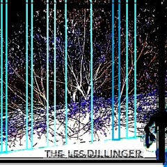 Consciousness Stream Song (You Are Everything at 0100 DEMO) - The Les Dillinger