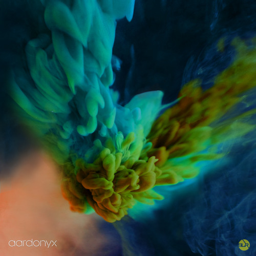 aardonyx - The Line feat. Claire Pilling - SLR020 [128K]