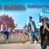 HAI TOR NAKHRA ||SAMBALPURI|| RAP SONG #NEW VIDEO [2019 Official] BIJAY & PRAHALLAD
