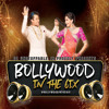Bollywood In The 6ix 3.0 - Mixed By: @deUnstoppableJR