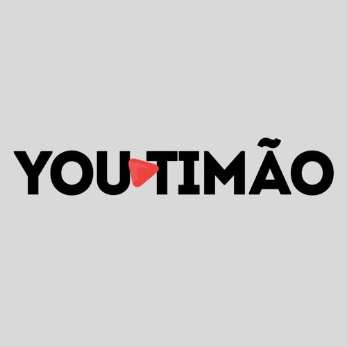 Rumo Ao OCTA Pré - Jogo Bahia X Corinthians