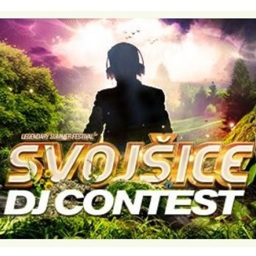 VINYL Set For Dj Contest Svojšice By DJ UnderHolt