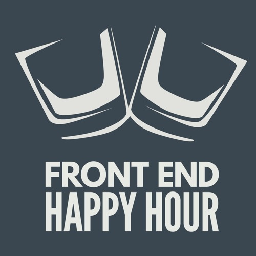 Episode 079 - Home-brewing front end culture