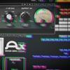 Download Trap / mixtape Mp3