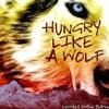 Hungry Like A Wolf: Lourdes Duque Baron