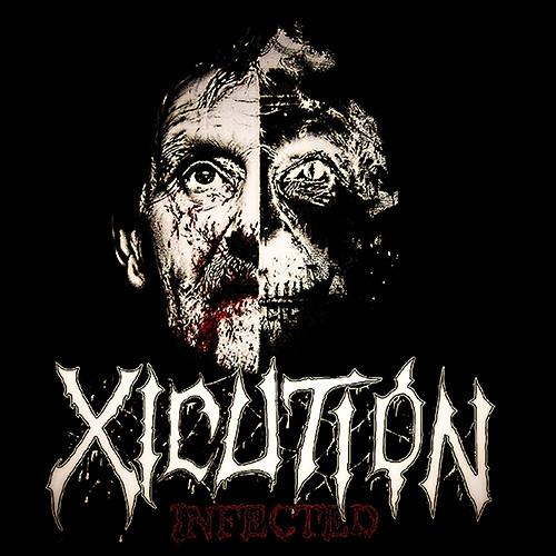 Xicution - Breaking News