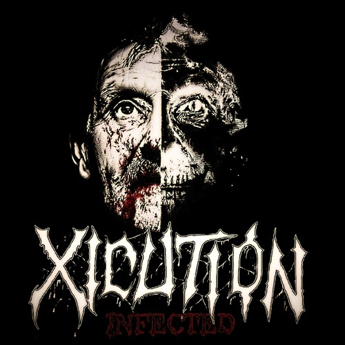 Xicution - Coming From The Void