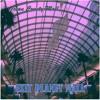 Exit Planet Mall (Album Preview)download link in description