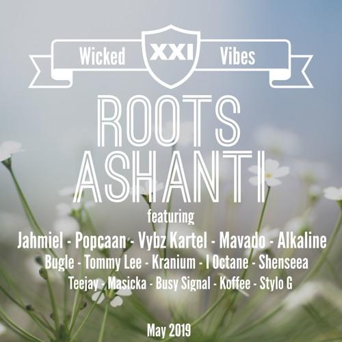 All Categories - ReggaeMixtape weebly com