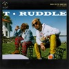 Magic in the Hamptons (feat. Lil Yachty)- T Ruddle Remix