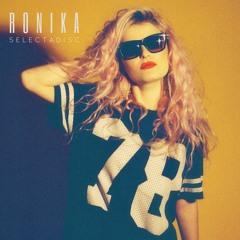 Ronika - Wiyoo (Jupiter Remix)