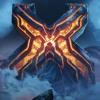 Excision Megamix [Best Brutal Songs]