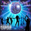 Bust A Groove