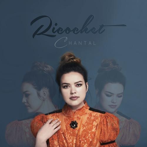 Ricochet - Chantal