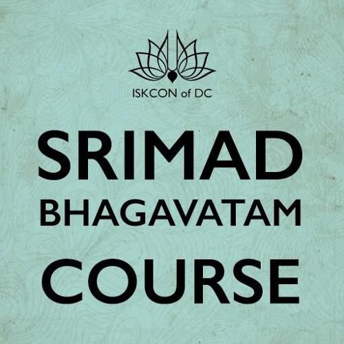 SB 4.20.14 - 4.20.27 Lecture: Srimad Bhagavatam Canto 4 Chapter 20