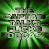 175 - The Captain Talks Spaceships launching into space on the tube