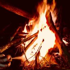 pyromance