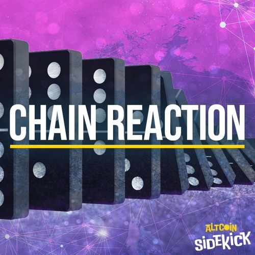 045 Chain Reaction