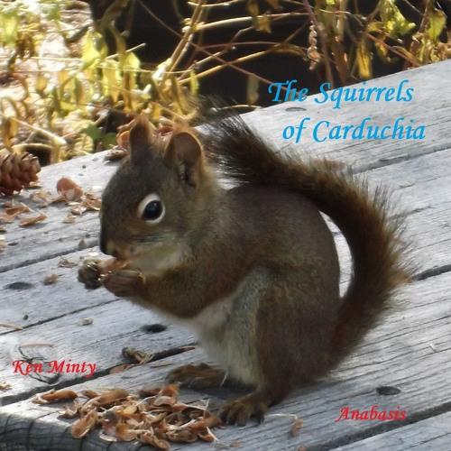 The Squirrels Of Carduchia