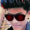Tohra Ke Hum Patoni Nae Toh Ek Baap Ke Beta Naa || Pawan Singh || Bhojpuri Dj Hard Remix Song