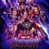 Download Avengers endgame 2019 movies counter openload