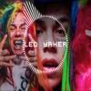 Tic Toc- 6ix9ine Feat Lil Baby (Leo Yaher Remix) DEMO Portada del disco