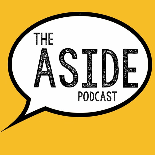 The Aside - Pinocchio with Rosa Campagnaro and Jasper Foley - VCE Drama Playlist