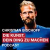 Download #132 Plant for the Planet – Interview mit Felix Finkbeiner Mp3