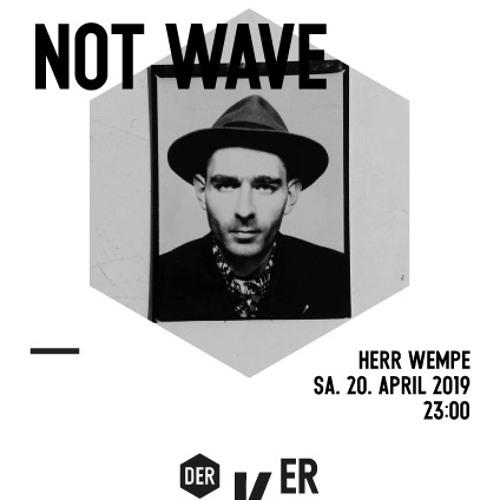 Herr Wempe.mp3