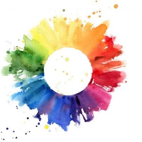 046: Color
