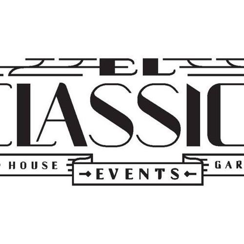 El Classico Event - Garage Set 27.4.19