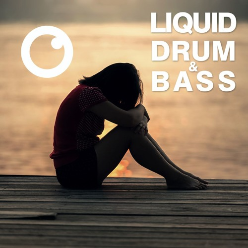Dreazz - Liquid Drum & Bass Mix 2019 VOL 1-2-3 (2019)