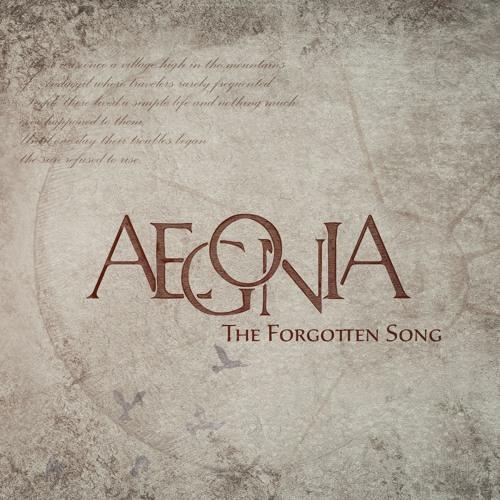 "AEGONIA ""Battles Lost And Won"""