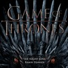 Download Ramin Djawadi - The Night King (Game Of Thrones: Season 8) Mp3