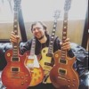 4 Unbeatable Tips for Buying Your Dream Guitar