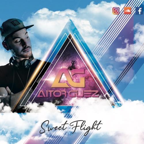 Dj Guez - Sweet Flight 2019 (Download Free)