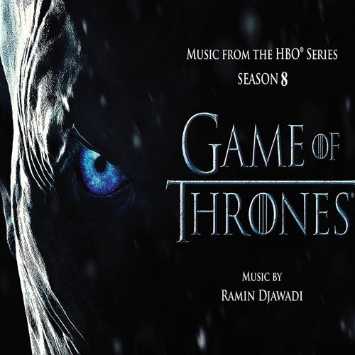 Game Of Thrones The Night King 1 10 Scale: The Night King (Ramin Djawadi)